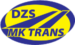 dzs_logo