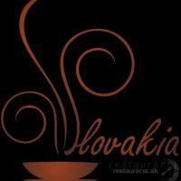 Reštaurácia Slovakia