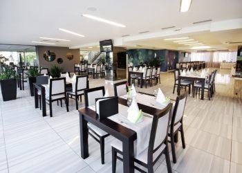 alibaba reštaurácia