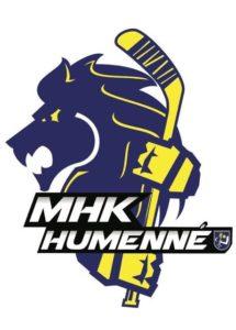 logo-mhk-humenne