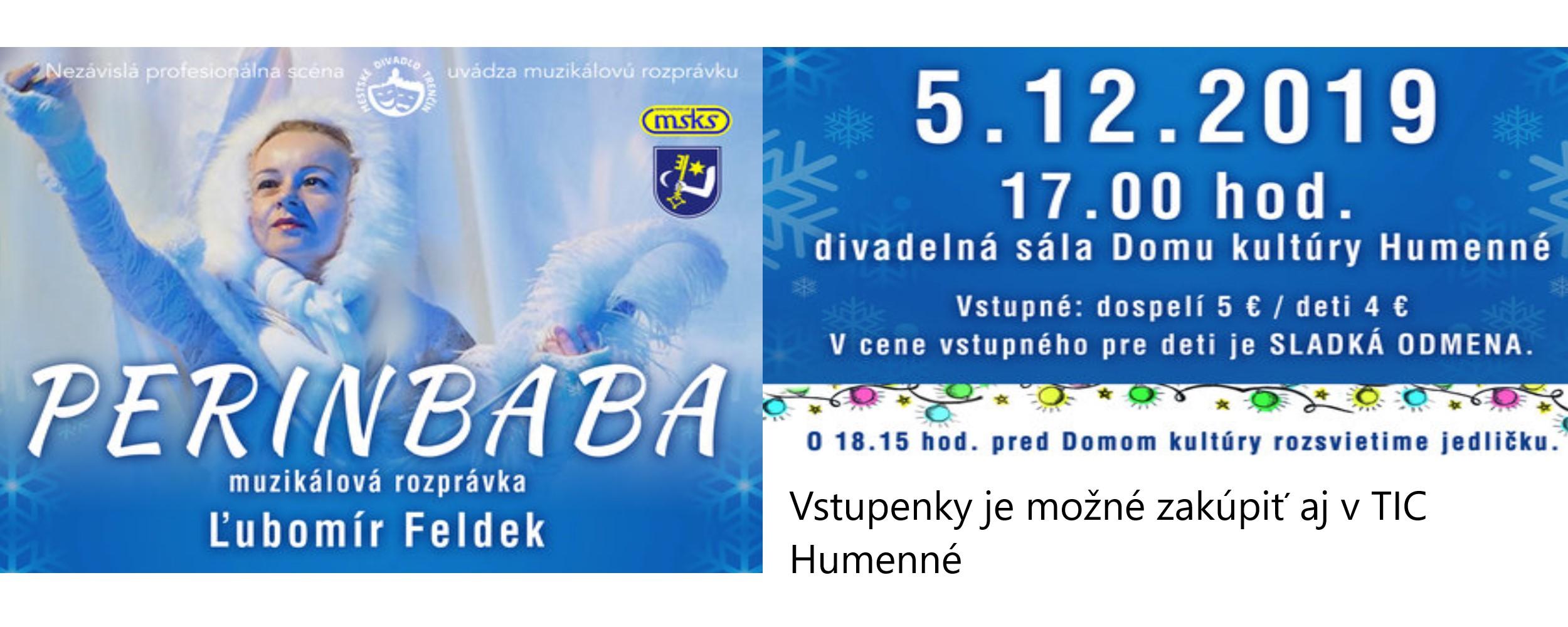 Slide_Perinbaba