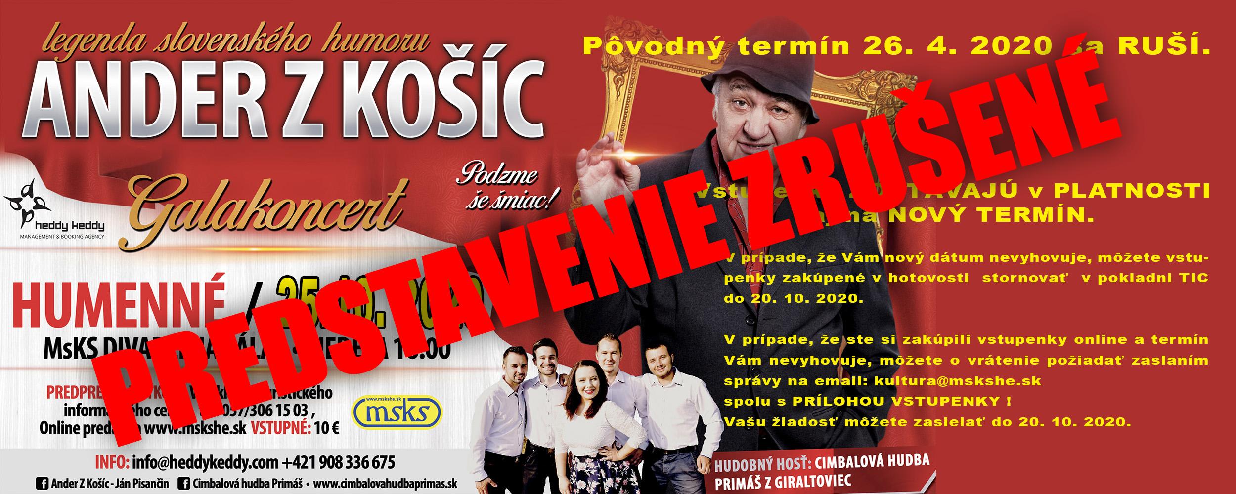 ANDER_Z_KOšíC_OPRAVA23