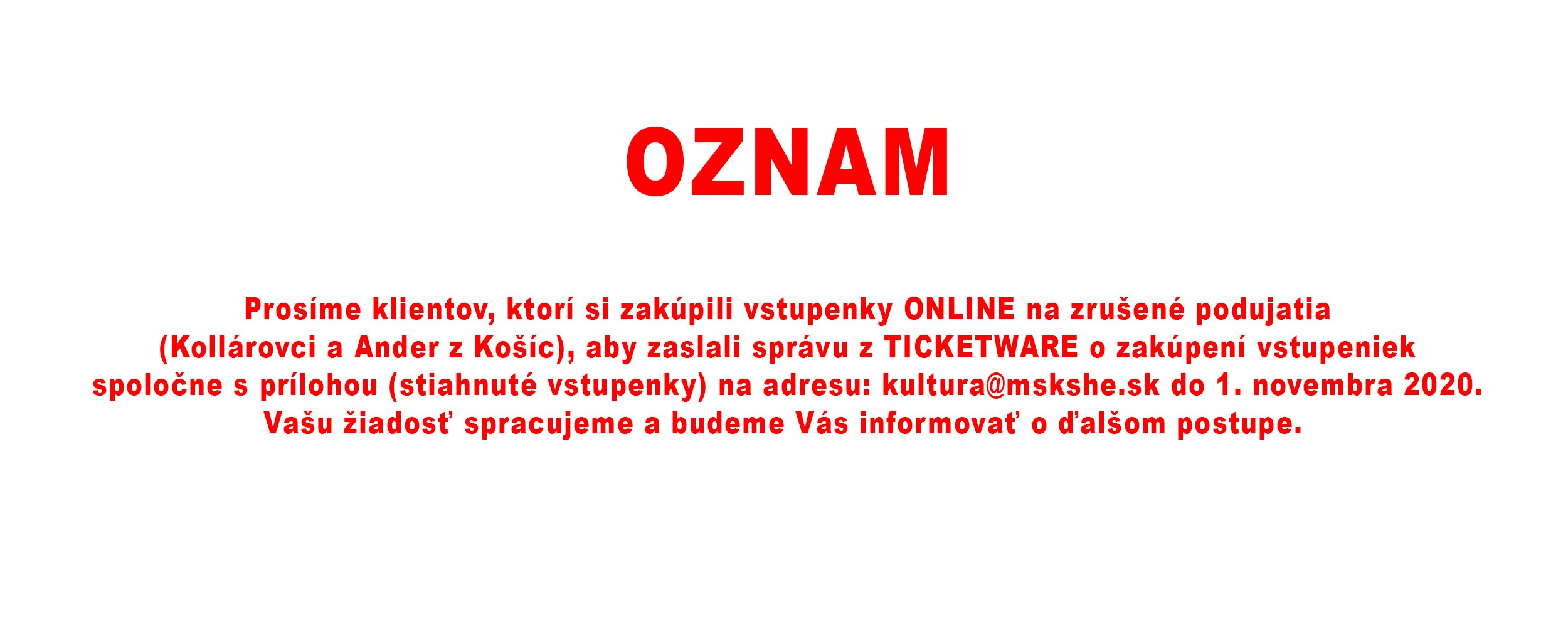 oznam_ticketware